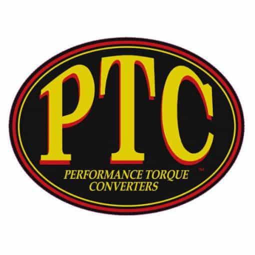 PTC - Performance Torque Converters