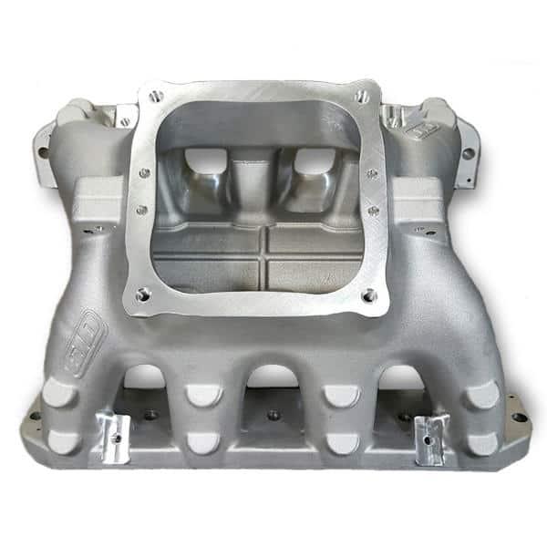 CID Small Block Ford Racing Intake Manifold