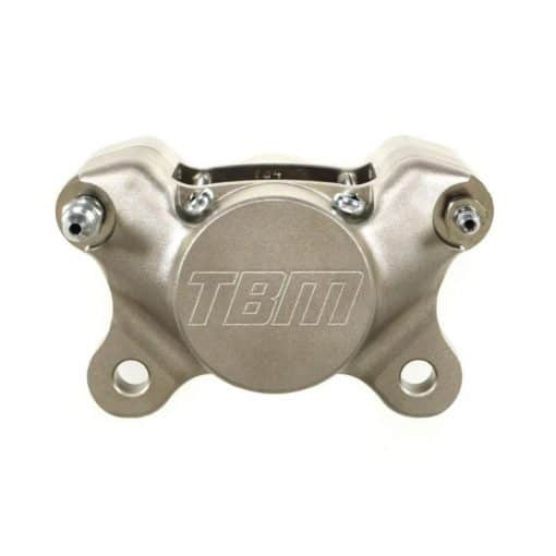 F1 TBM Calipers