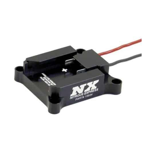 M18 Milwaukee Lithium battery Mount