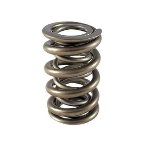 PAC-1356 Racing Valve Springs