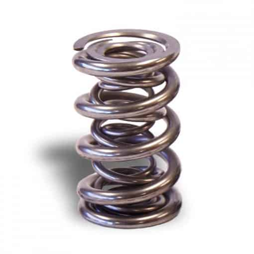PSI Triple Valve Springs Drag Racing