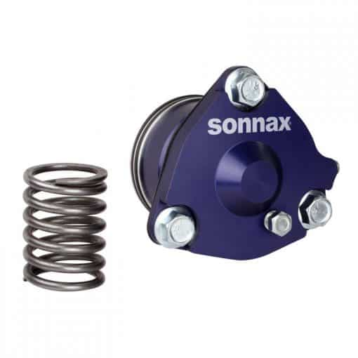 Sonnax Powerglide Smart-Tech RatioStyle Servo Kit