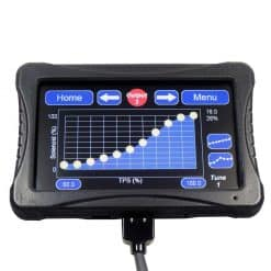 NX 16008S Touch Screen for Maximizer 5