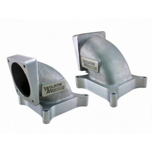 Wilson 4150 Cast Elbows