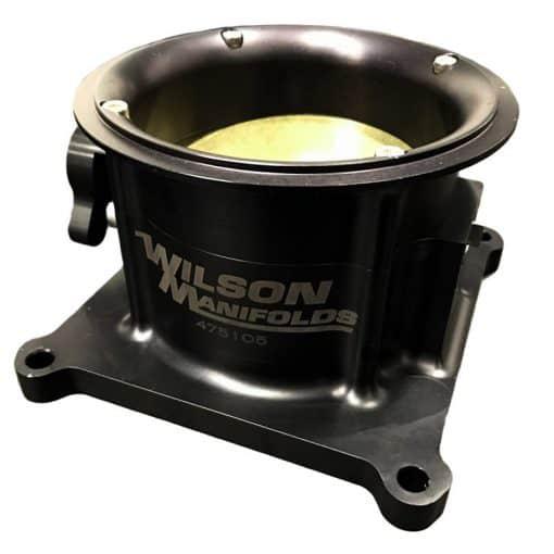 Wilson 475105