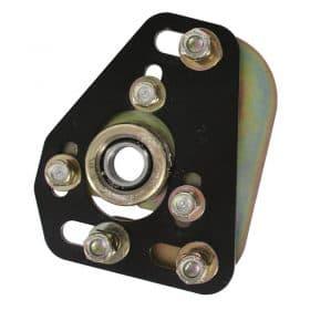 AFCO 40022 Caster Camber Plates