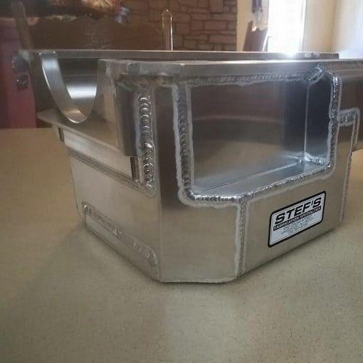 VR1182G