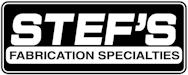 Stefs Fabrication Specialties