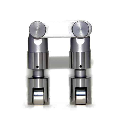 Morel 4604 Small Block Chevy Roller Lifters