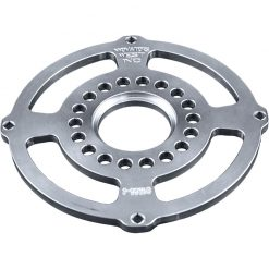 Innovators West LSx 4-Magnet Crank Trigger Wheel
