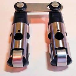 BAM Small Block Chevy Mechanical Roller Lifters
