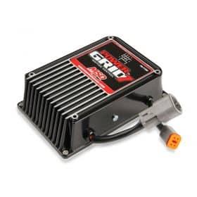 MSD 7720 Power Grid Ignition Box