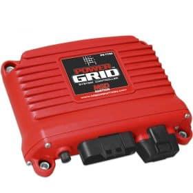 MSD 7730 Power Grid Controller