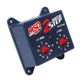 MSD 8732 2-STEP REV CONTROL FOR DIGITAL 6AL, PN 6425