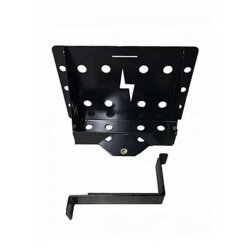 12v Ultralight Battery Box/Mount