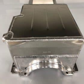BBF Aluminum