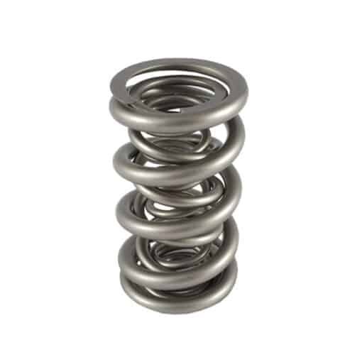 PAC Triple Racing Valve Springs