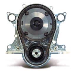 Xceldyne SBF belt drive XTS94000
