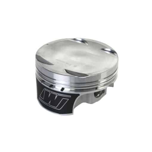 Wiseco Mod Motor / Coyote Forged Pistons